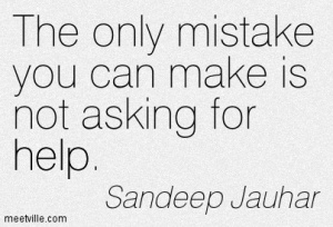Quotation-Sandeep-Jauhar-medicine-mistakes-help-regret-Meetville-Quotes-64464