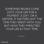 Unknown-Sometimes-people-come-into-your-life-for-a-moment
