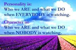 personality-and-character-quote