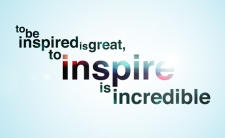 to-inspire
