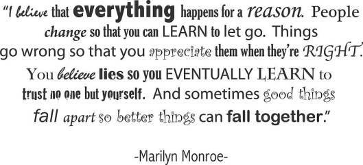 original_marilyn-monroe-quote