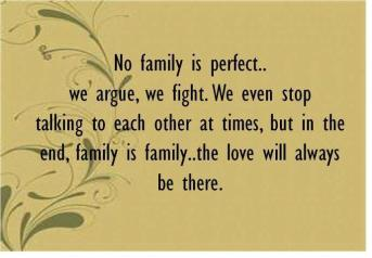 family-quotes-556