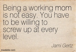 Quotation-Jami-Gertz-mom-Meetville-Quotes-8858