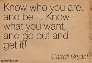 Quotation-Carroll-Bryant-life-Meetville-Quotes-174806