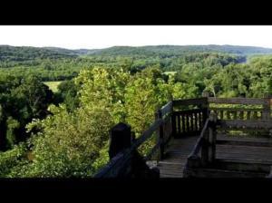 castlewood-state-park