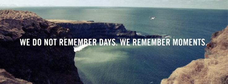 We-Remember-Moments