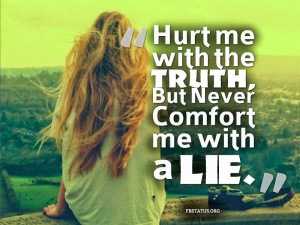 Hurt-me-with-the-TRUTH