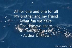 1779-birthday-quotes-for-brother