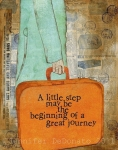 88a6e89a88668babd2b02dd5bf203c84--steps-quotes-journey-quotes